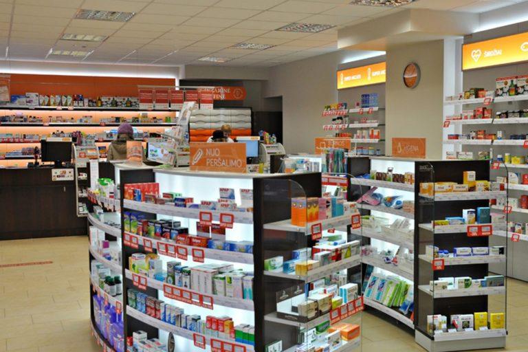 Czy grożą nam braki leków? Czas na zmiany w ustawie refundacyjnej