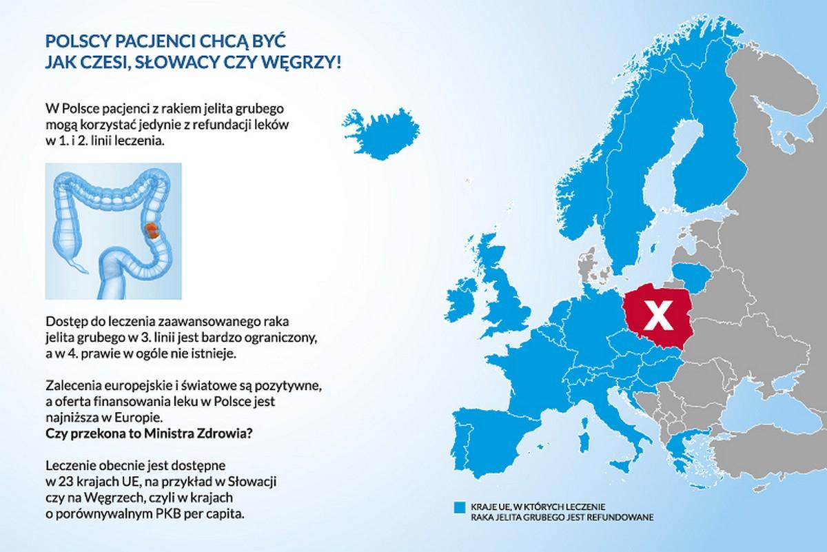 mapa_refundacja_23kraje_Europy.jpg