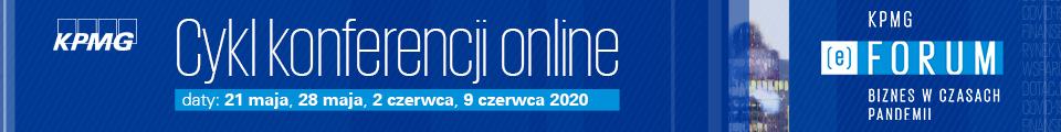 KPMG e-forum