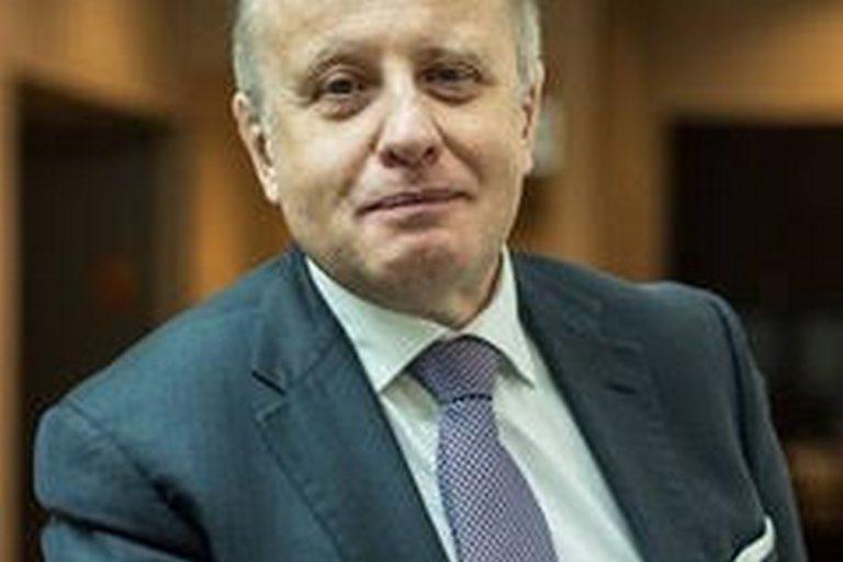 Prof. Witkowski: pacjenci po zawale serca nie muszą umierać po wyjściu ze szpitala