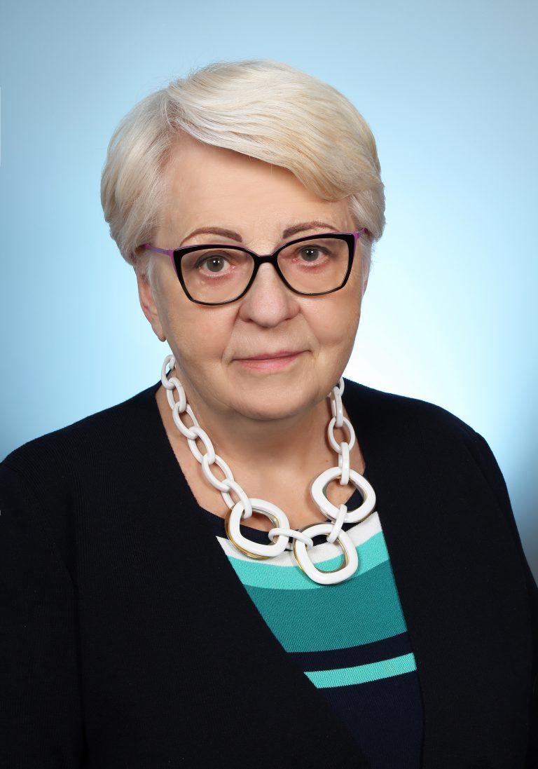 Irena Rej: W sprawie leków 75+ zapanował szokujący impas