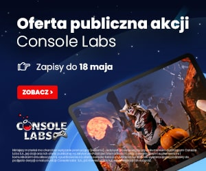 Console Labs S.A.
